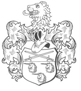 Logo IIC_2